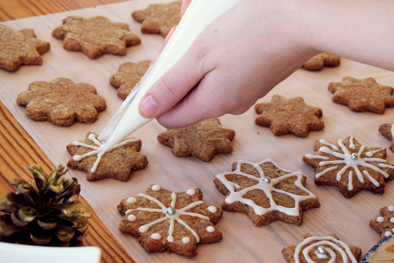 sugar_icing_decorating_cookies_gingerbread_christmas_3