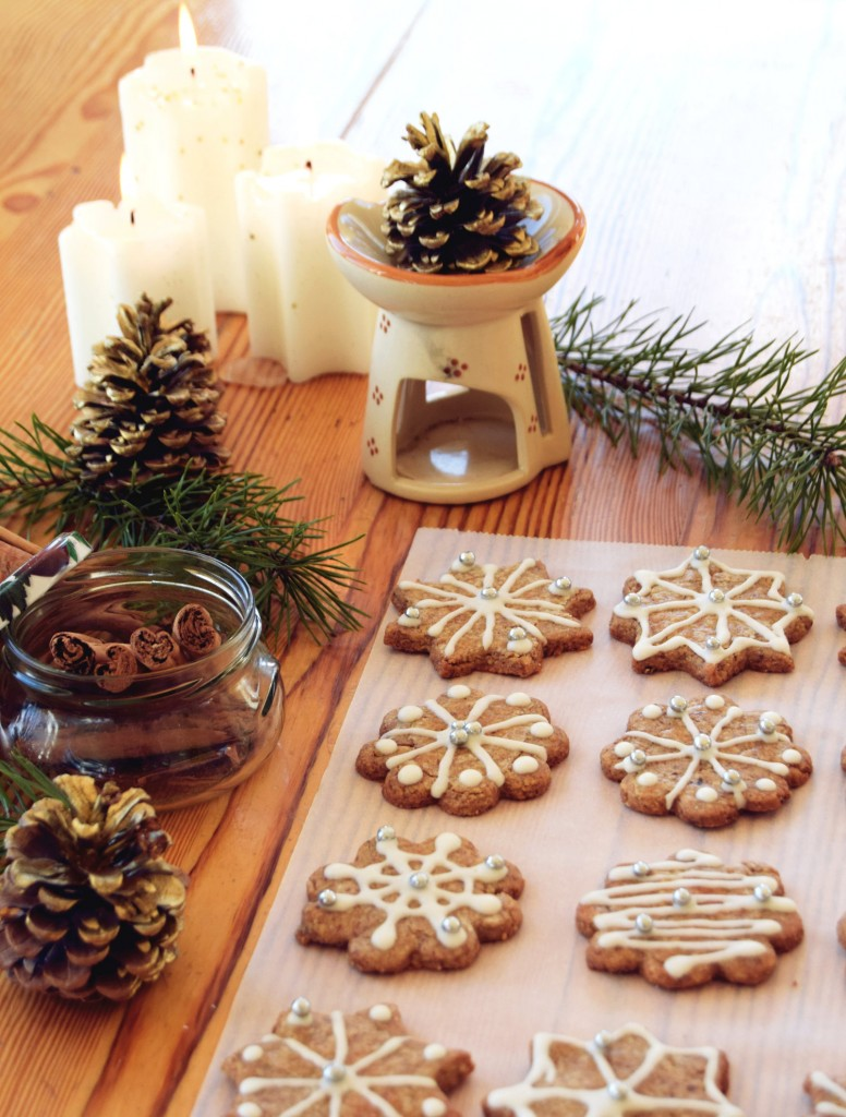 sugar_icing_decorating_cookies_gingerbread_christmas_6