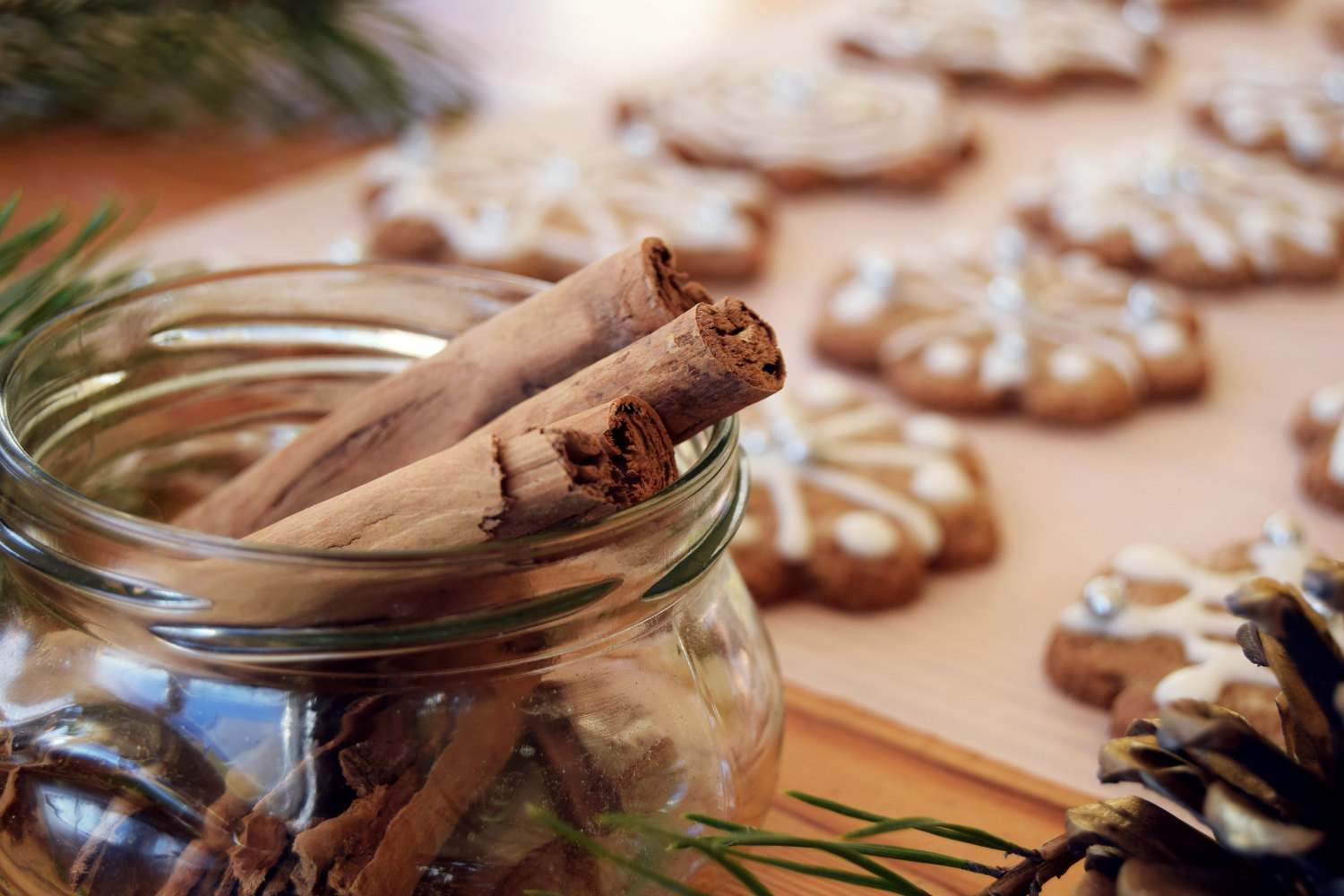 sugar_icing_decorating_cookies_gingerbread_christmas_7