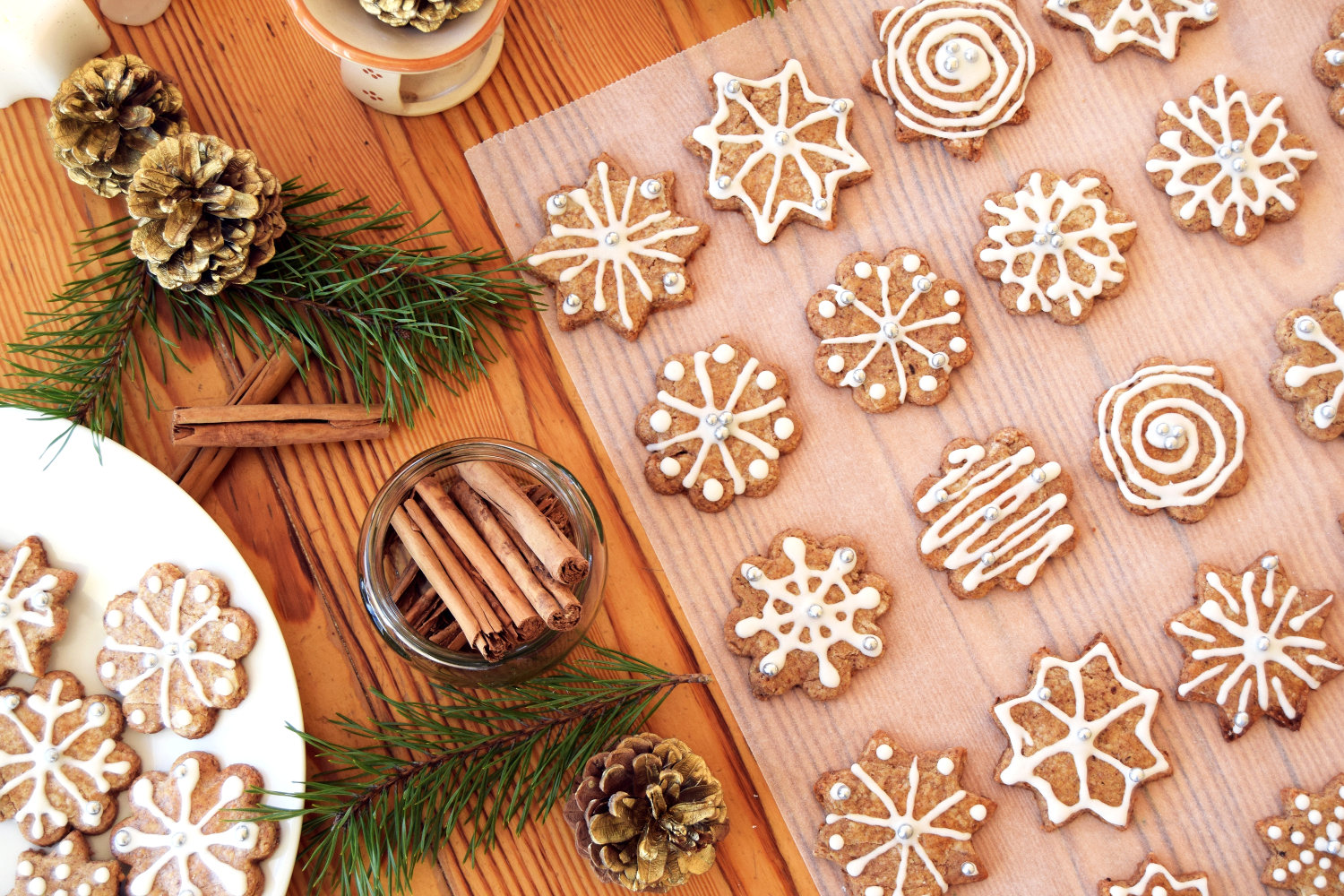 sugar_icing_decorating_cookies_gingerbread_christmas_9