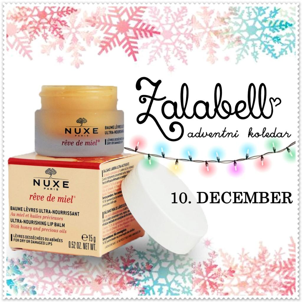 zalabell_advent_calendar_10_december