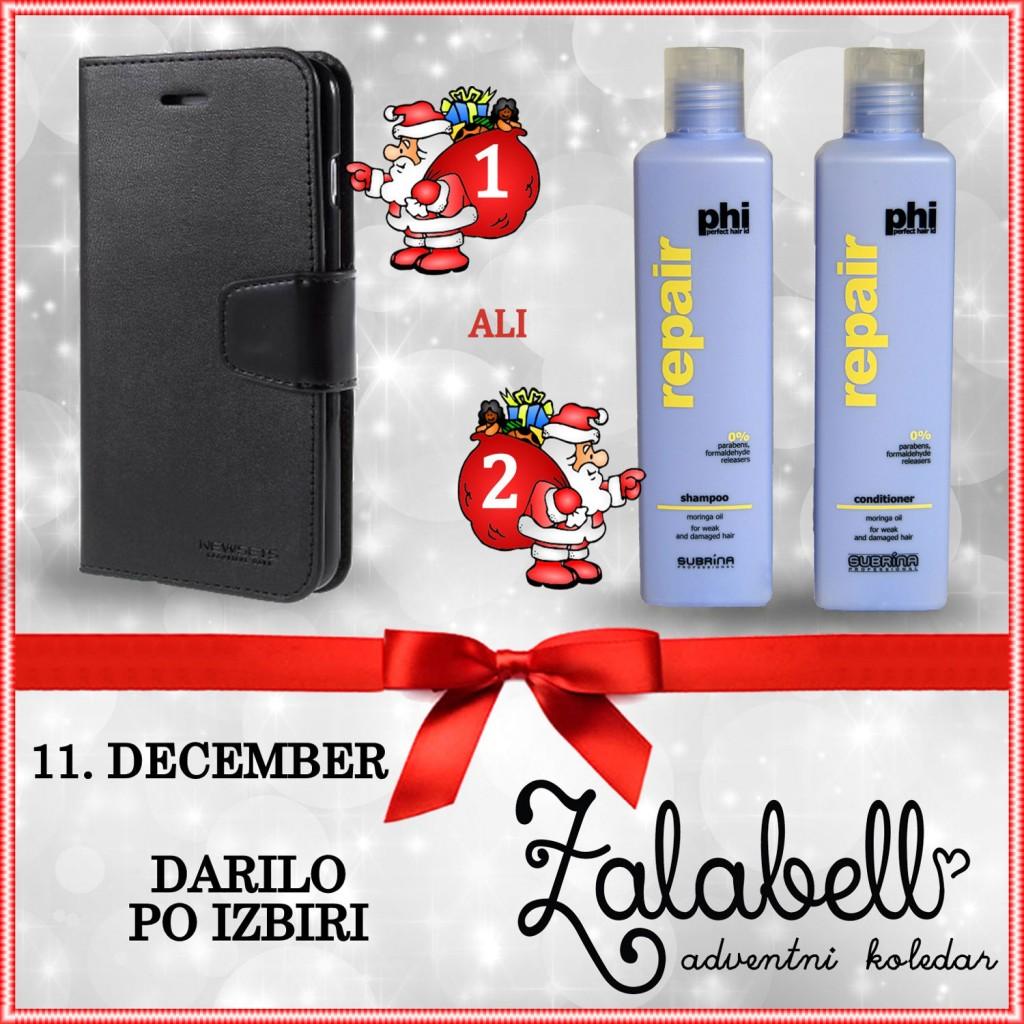 zalabell_advent_calendar_11_december