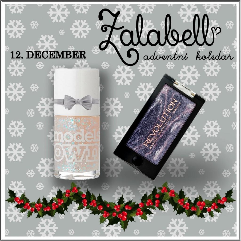 zalabell_advent_calendar_12_december