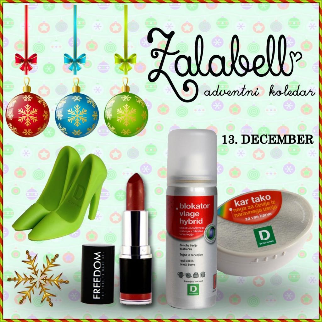 zalabell_advent_calendar_13_december