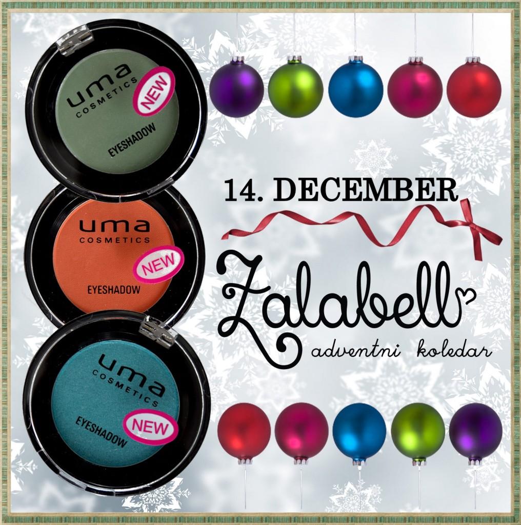 zalabell_advent_calendar_14_december