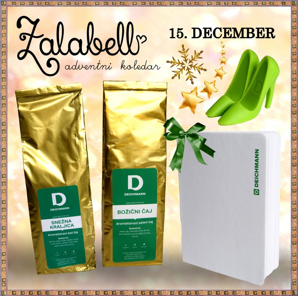 zalabell_advent_calendar_15_december