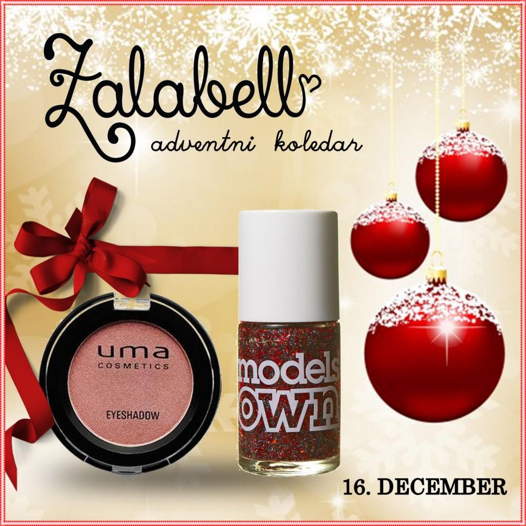 zalabell_advent_calendar_16_december
