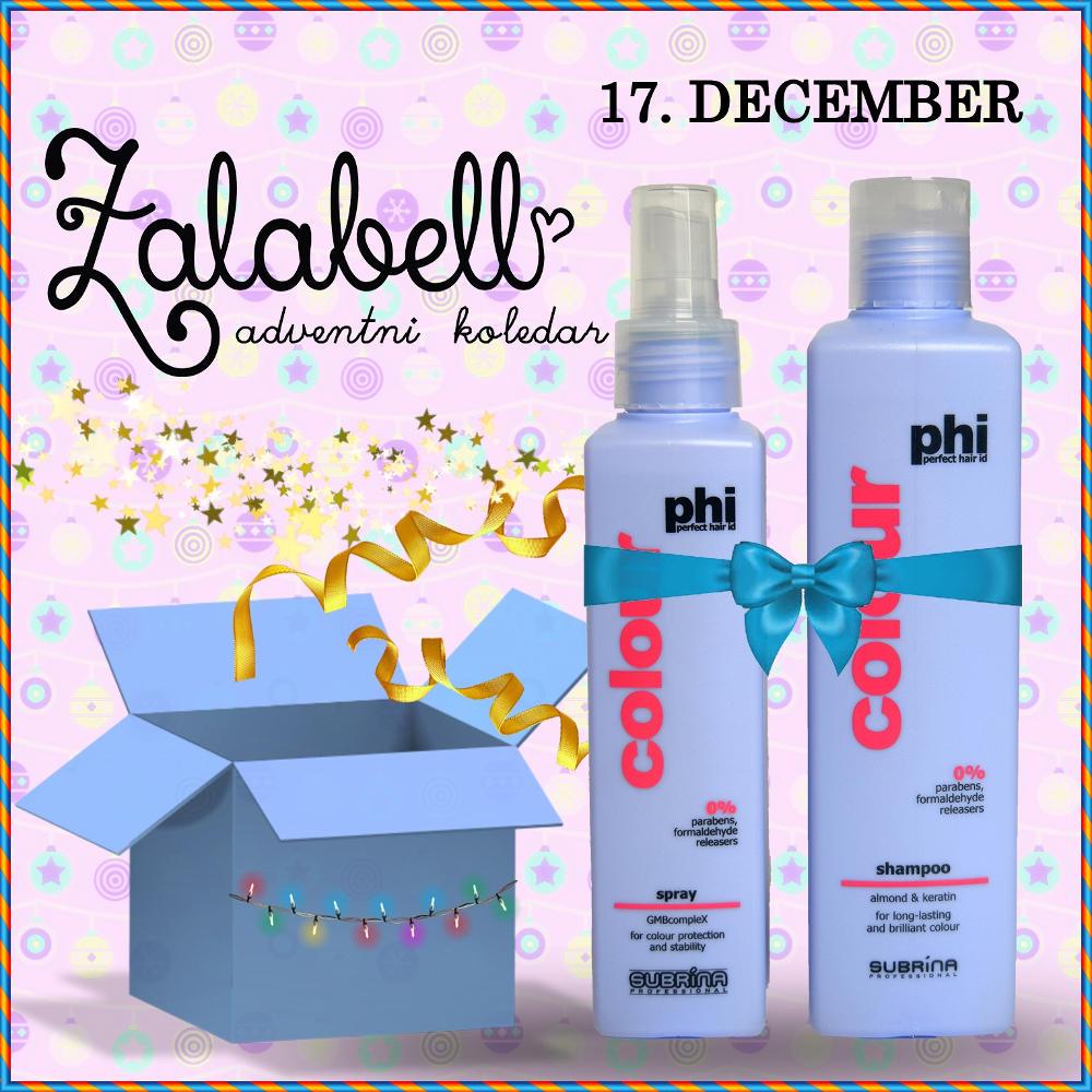zalabell_advent_calendar_17_december