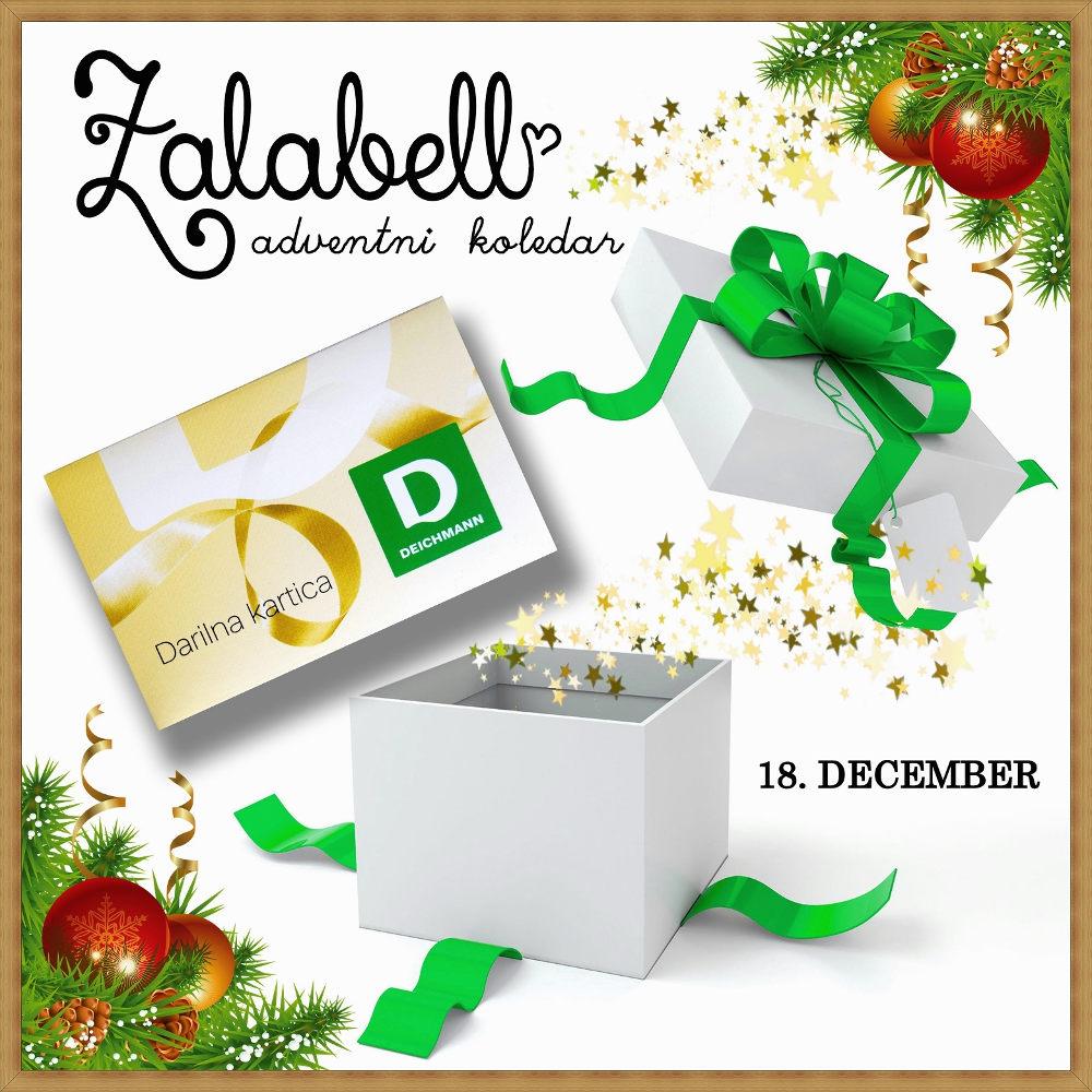 zalabell_advent_calendar_18_december