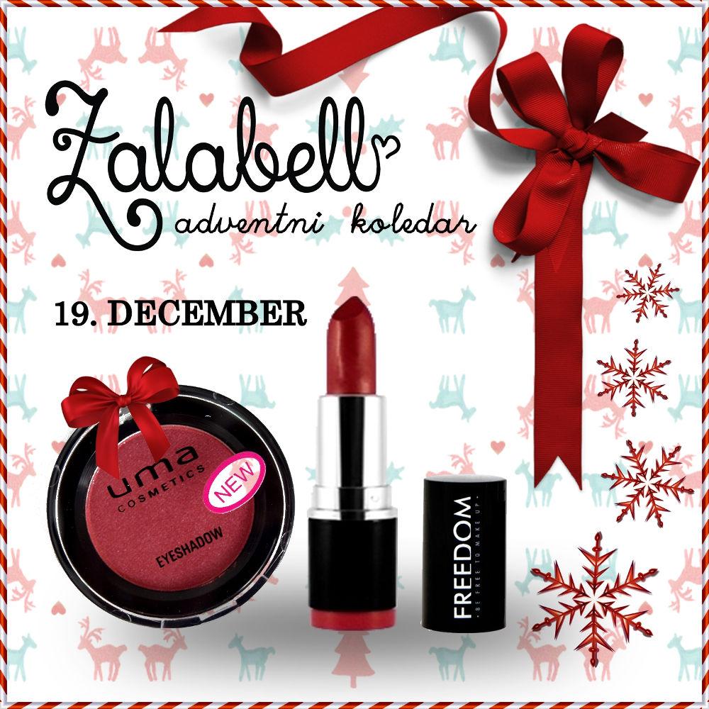 zalabell_advent_calendar_19_december