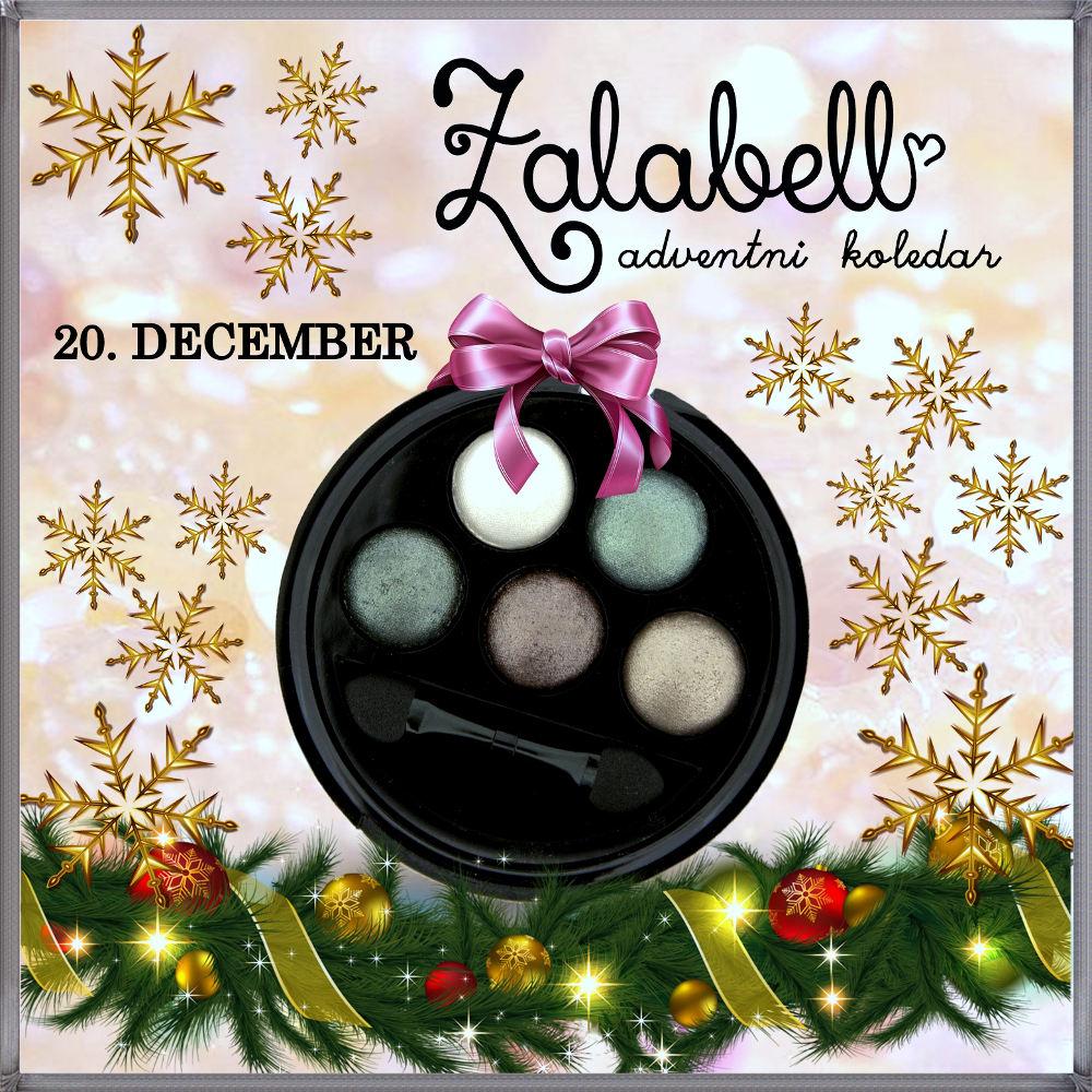 zalabell_advent_calendar_20_december