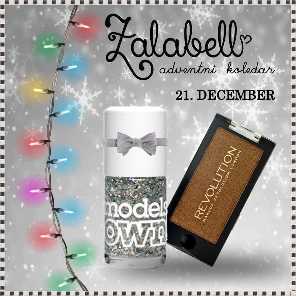 zalabell_advent_calendar_21_december