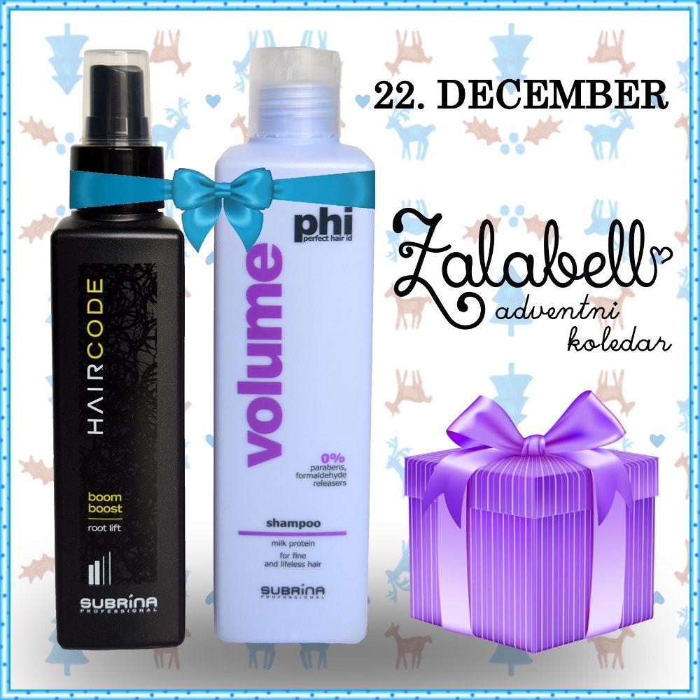 zalabell_advent_calendar_22_december
