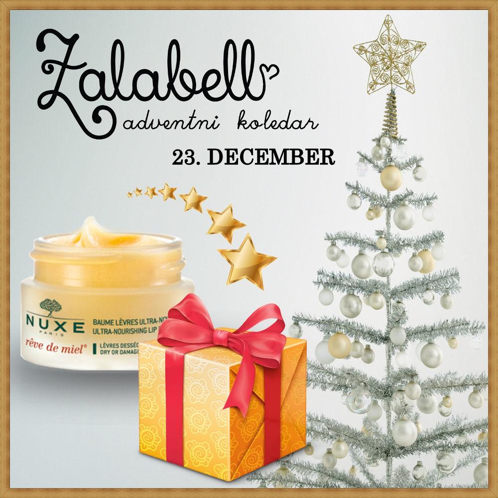 zalabell_advent_calendar_23_december