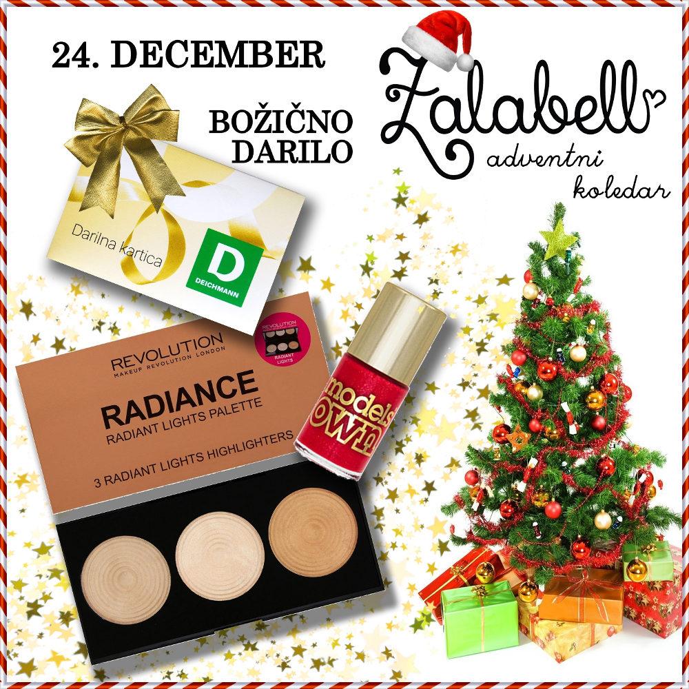 zalabell_advent_calendar_24_december