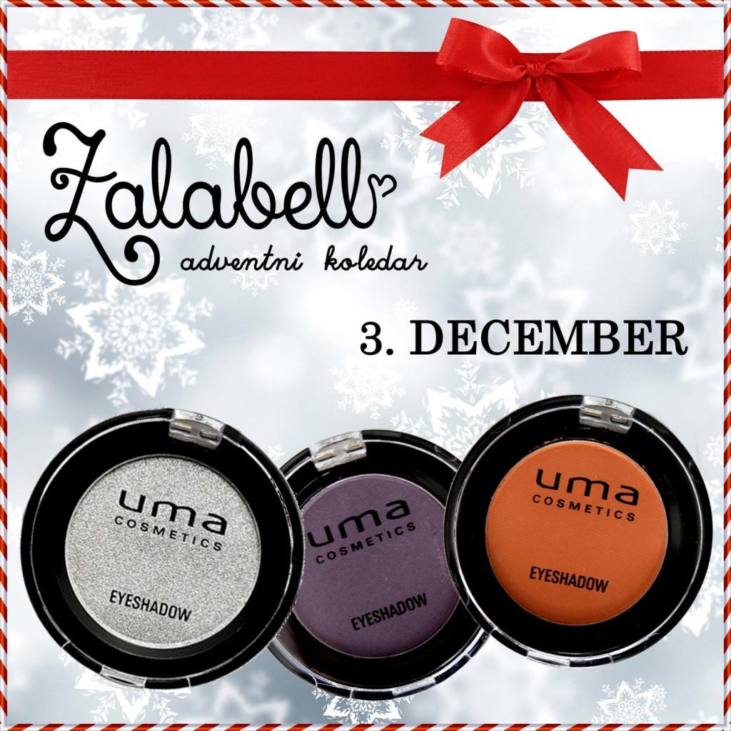 zalabell_advent_calendar_3_december
