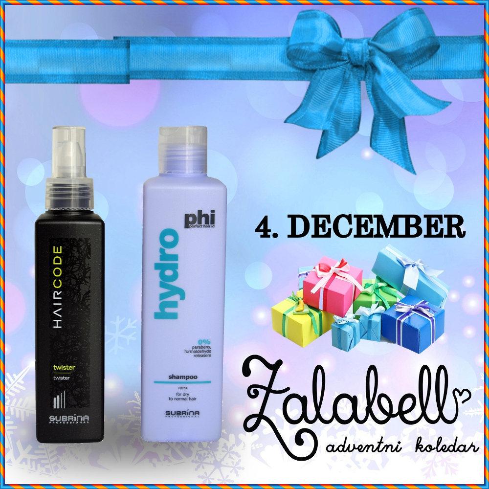 zalabell_advent_calendar_4_december