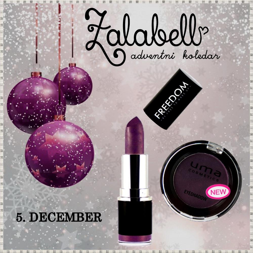 zalabell_advent_calendar_5_december