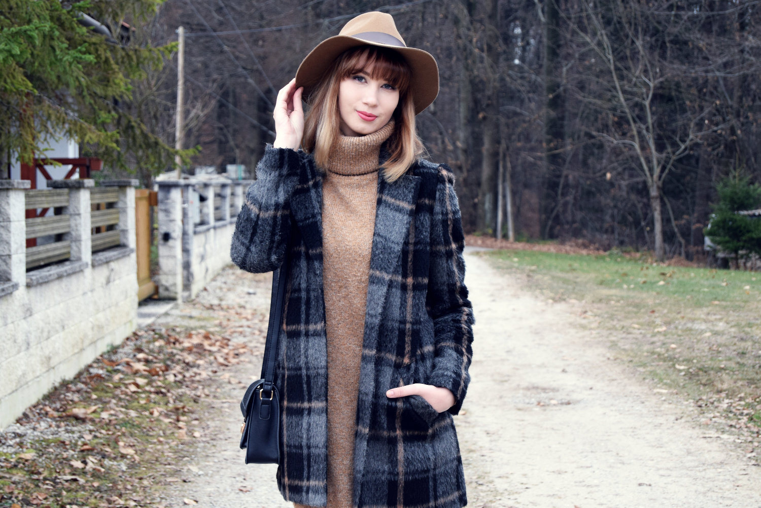 zalabell_fashion_december_winter_style_1