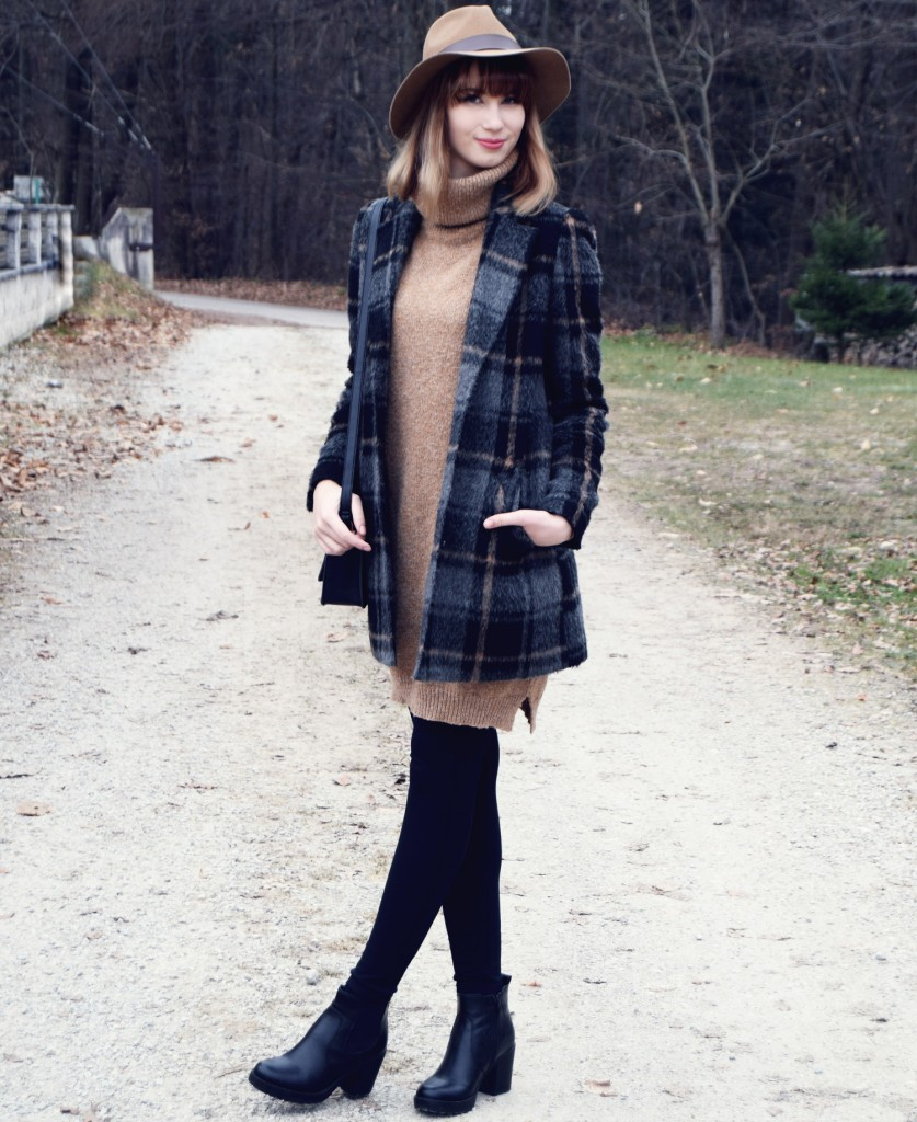 zalabell_fashion_december_winter_style_2
