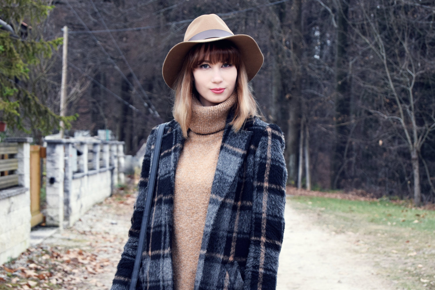 zalabell_fashion_december_winter_style_4