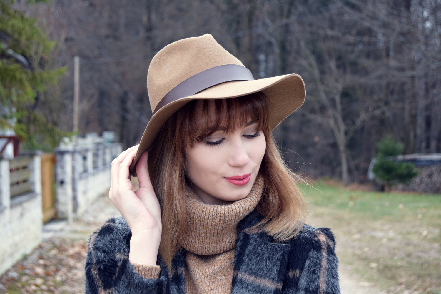 zalabell_fashion_december_winter_style_5