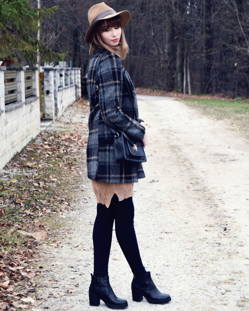 zalabell_fashion_december_winter_style_6