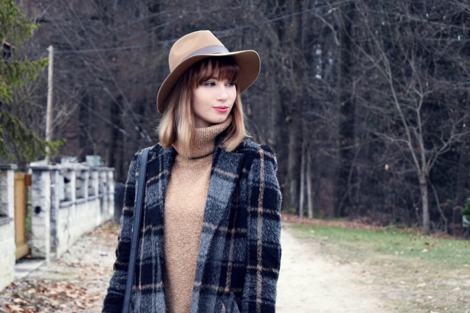 zalabell_fashion_december_winter_style_7