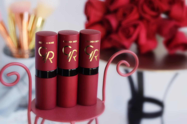 zalabell_golden_rose_velvet_matte_review_lipstick_beauty_1