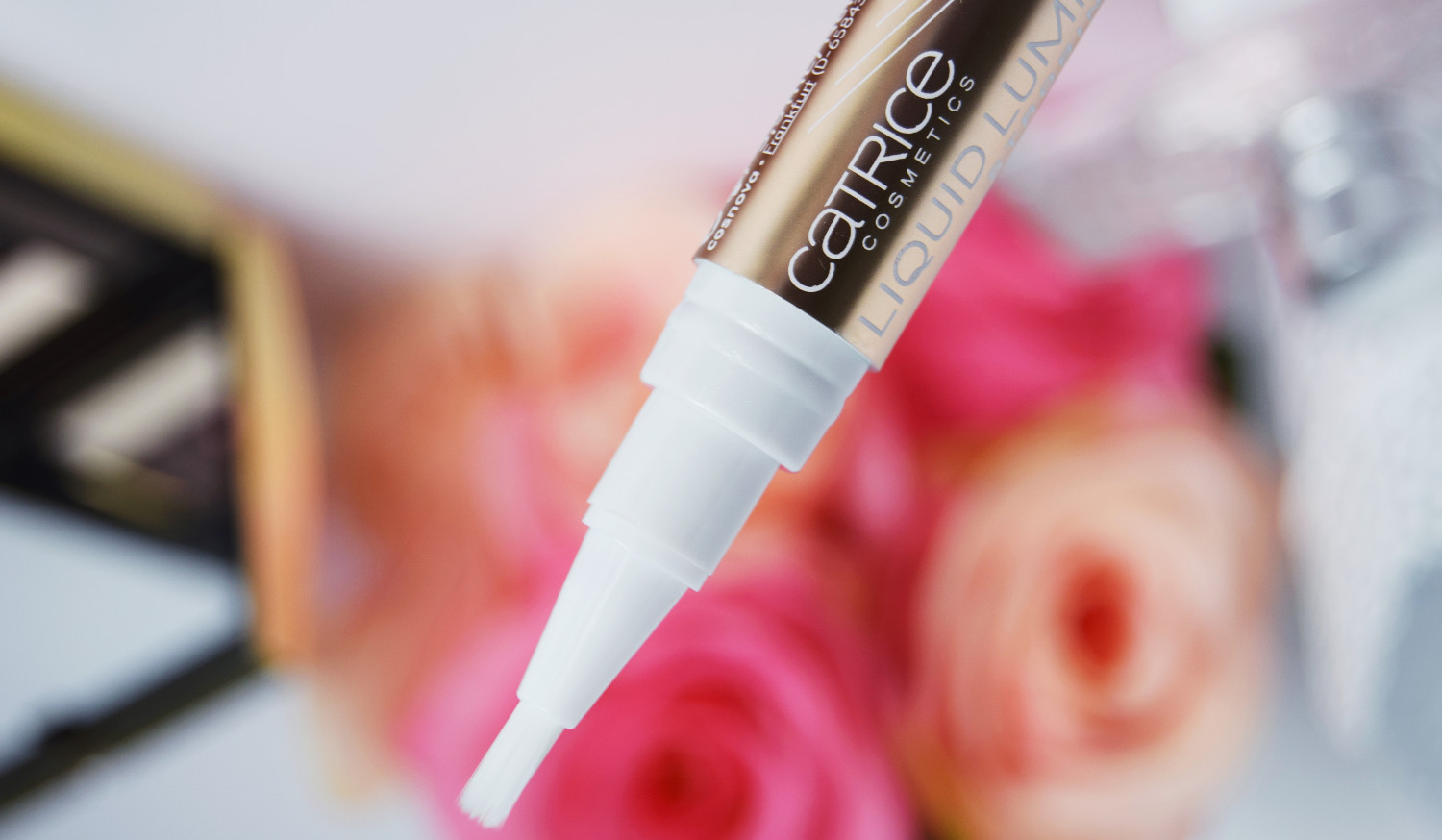 Catrice_cosmetics_spring_summer_2017_news_review_zalabell_beauty_2