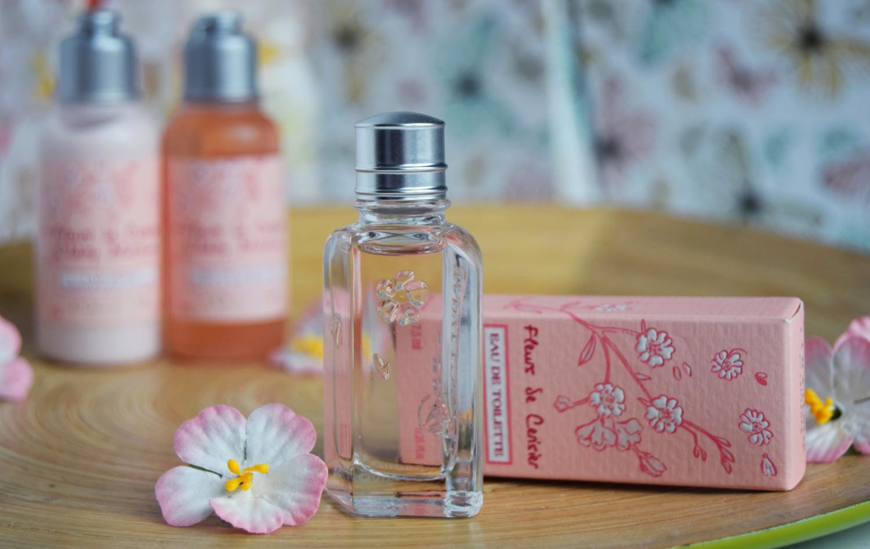Cherry_blossom_L'Occitane_Zalabell_beauty_1