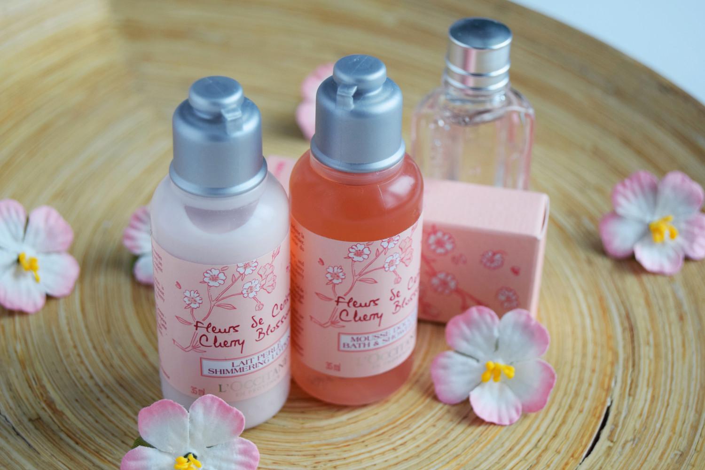 Cherry_blossom_L'Occitane_Zalabell_beauty_3