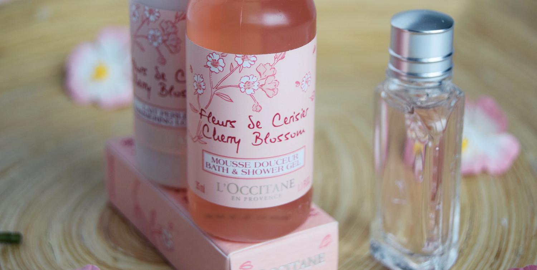 Cherry_blossom_L'Occitane_Zalabell_beauty_6