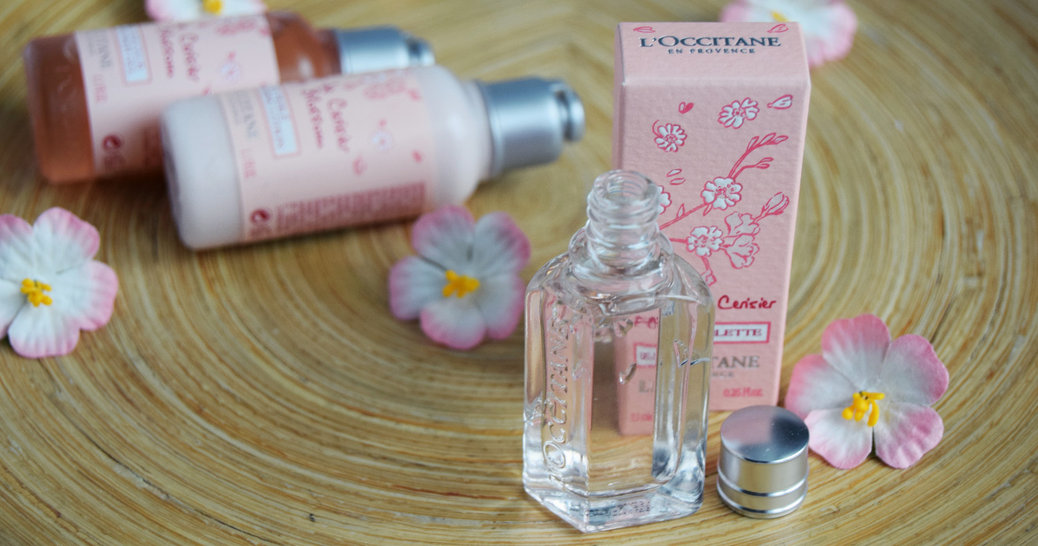 Cherry_blossom_L'Occitane_Zalabell_beauty_7