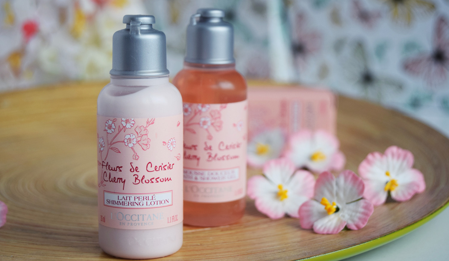 Cherry_blossom_L'Occitane_Zalabell_beauty_8