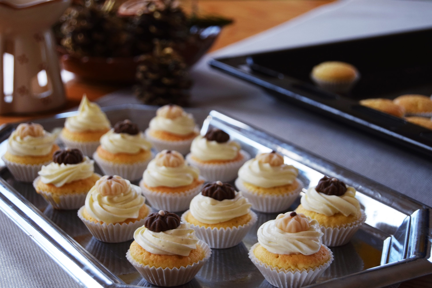 cute_mini_cupcakes_recipe_zalabell_3
