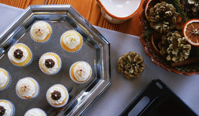 cute_mini_cupcakes_recipe_zalabell_4