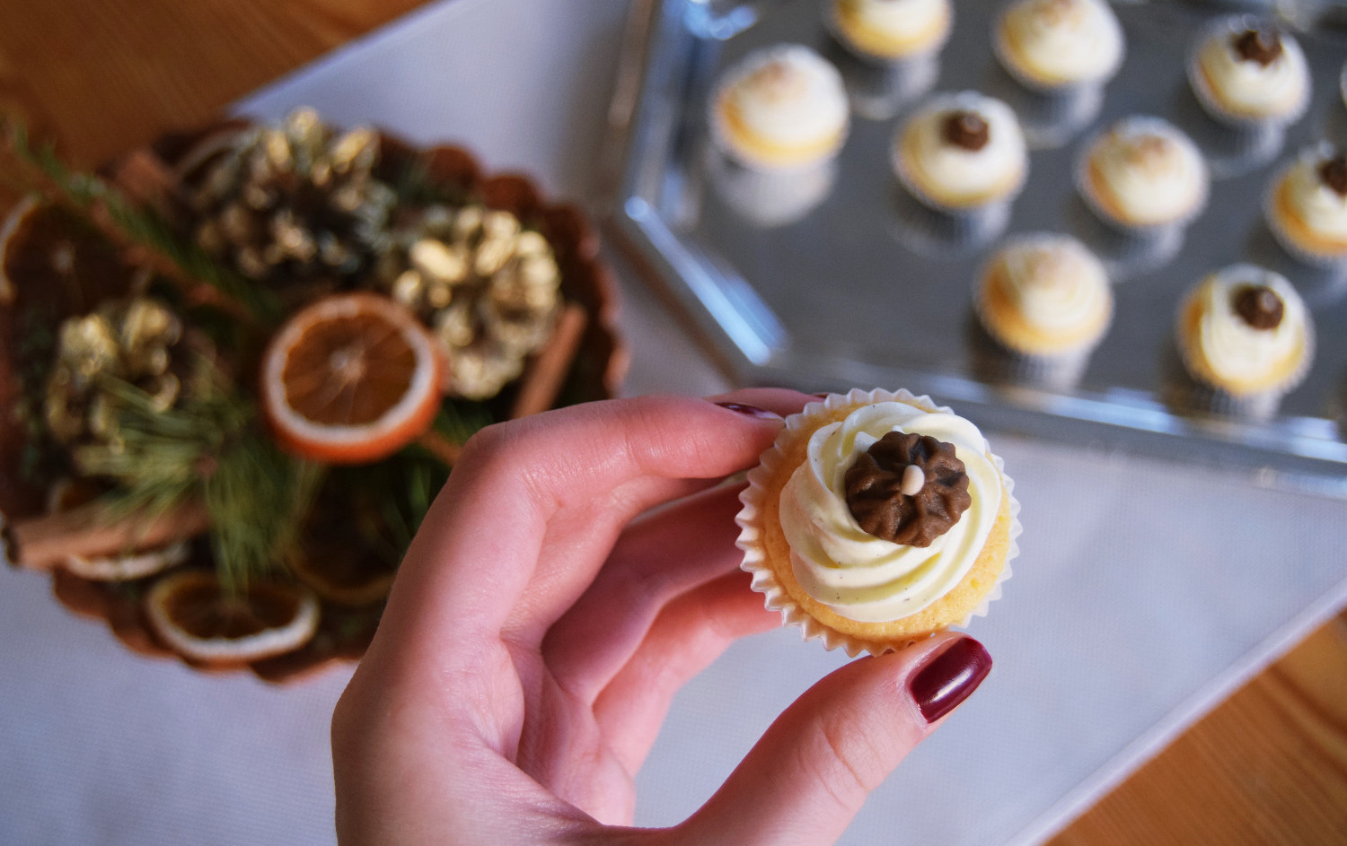 cute_mini_cupcakes_recipe_zalabell_6