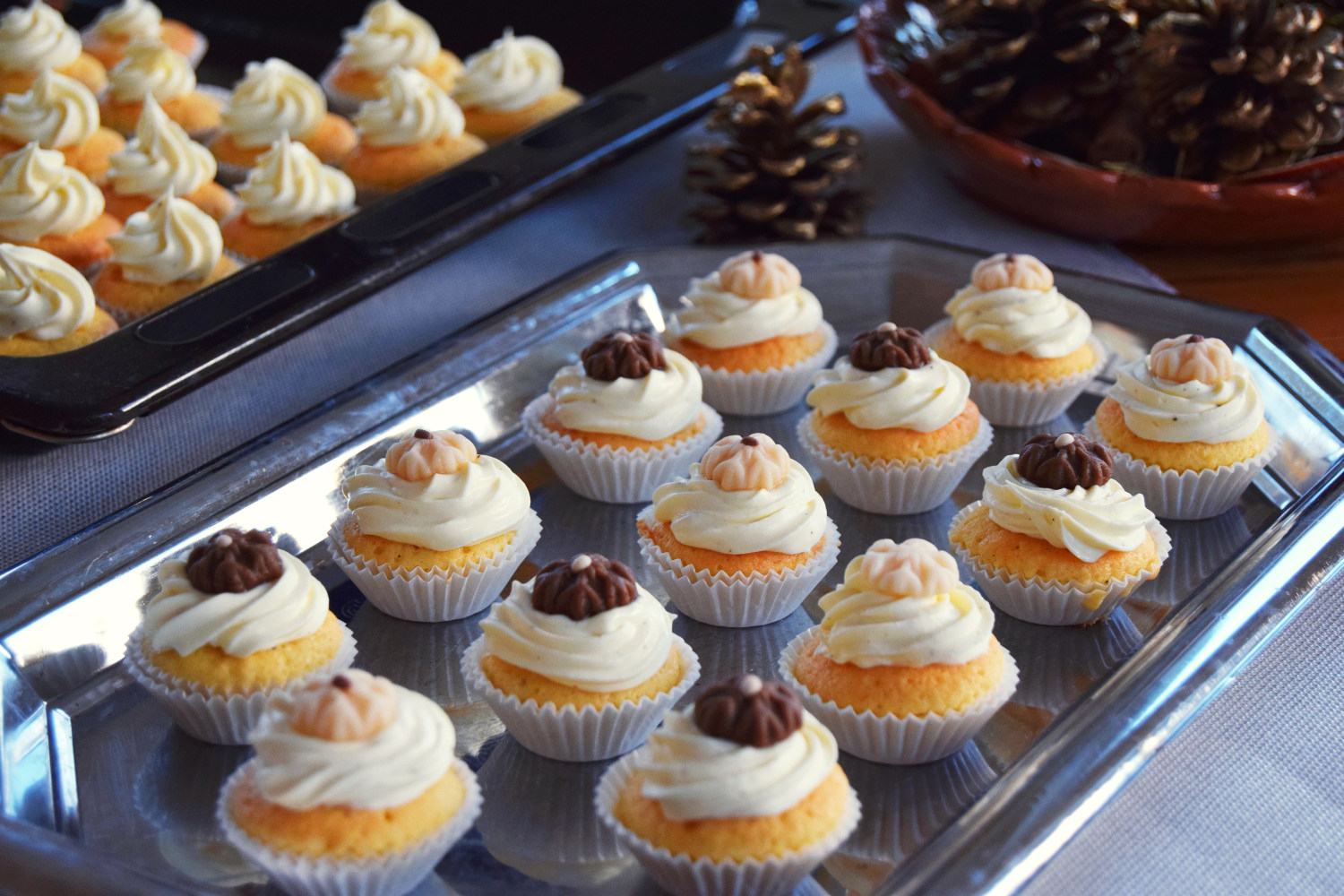 cute_mini_cupcakes_recipe_zalabell_7
