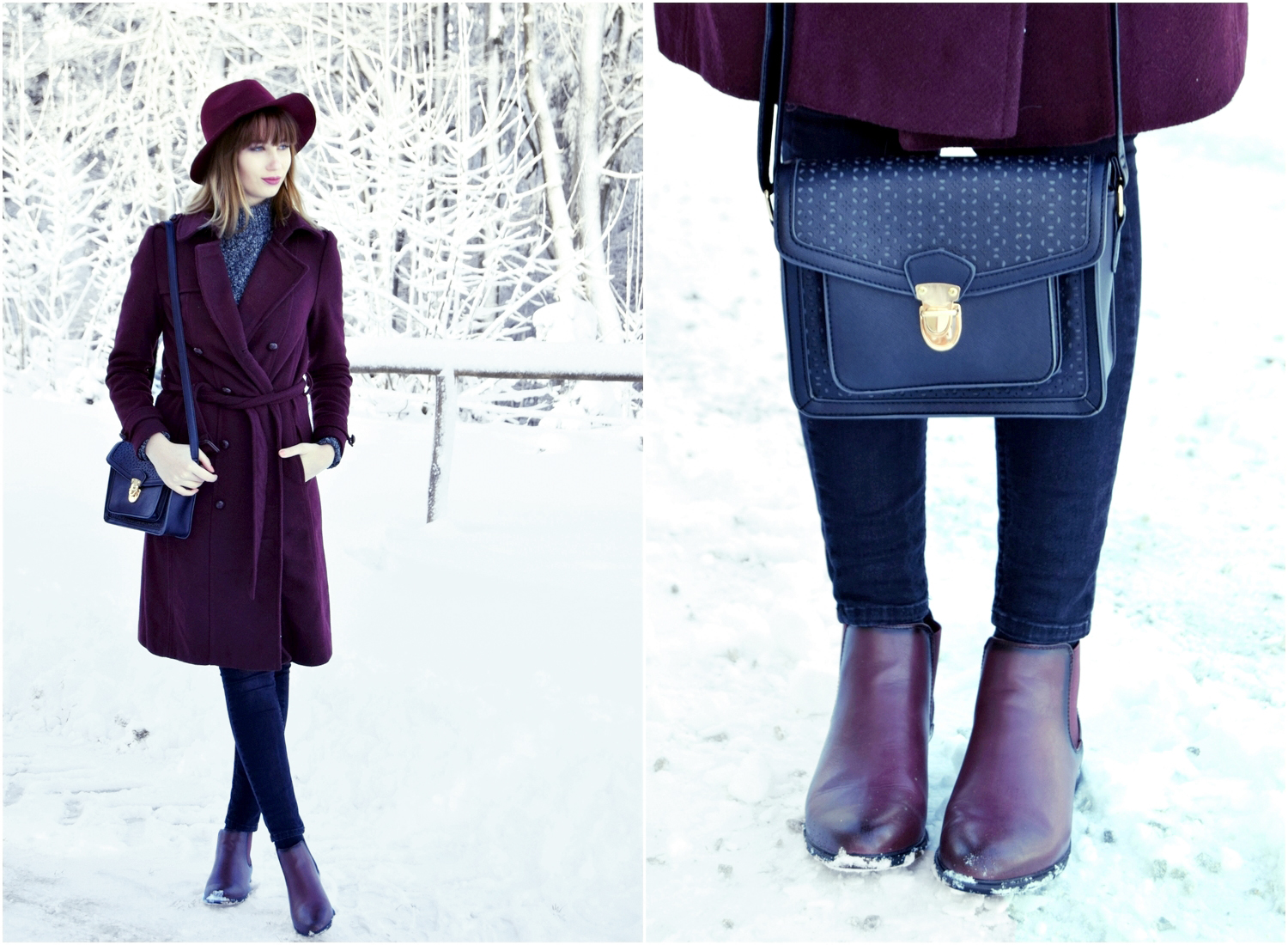 Winter_outfit_bordeaux_snow_Zalabell_fashion_51