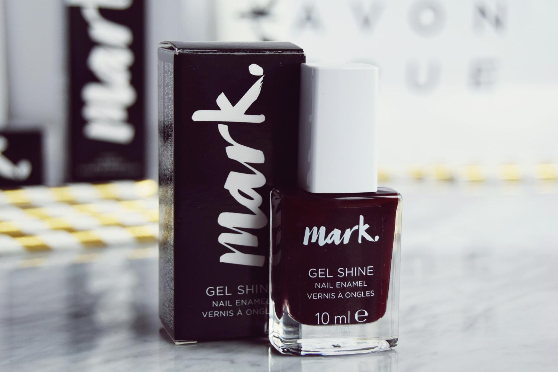 Avon_Mark_review_Zalabell_beauty_6
