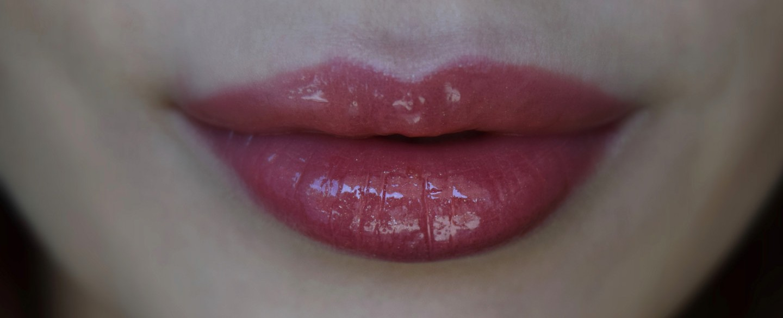 Avon_Mark_review_Zalabell_beauty_7