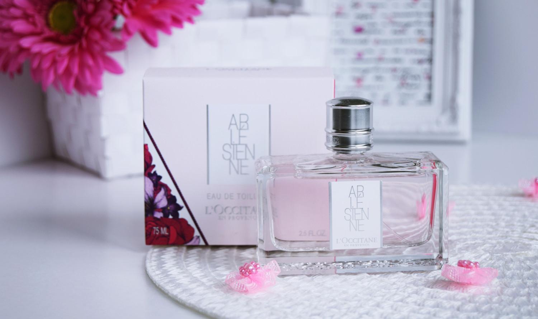 L'Occitane_Arlésienne_eau_de_toilette_review_Zalabell_beauty_3