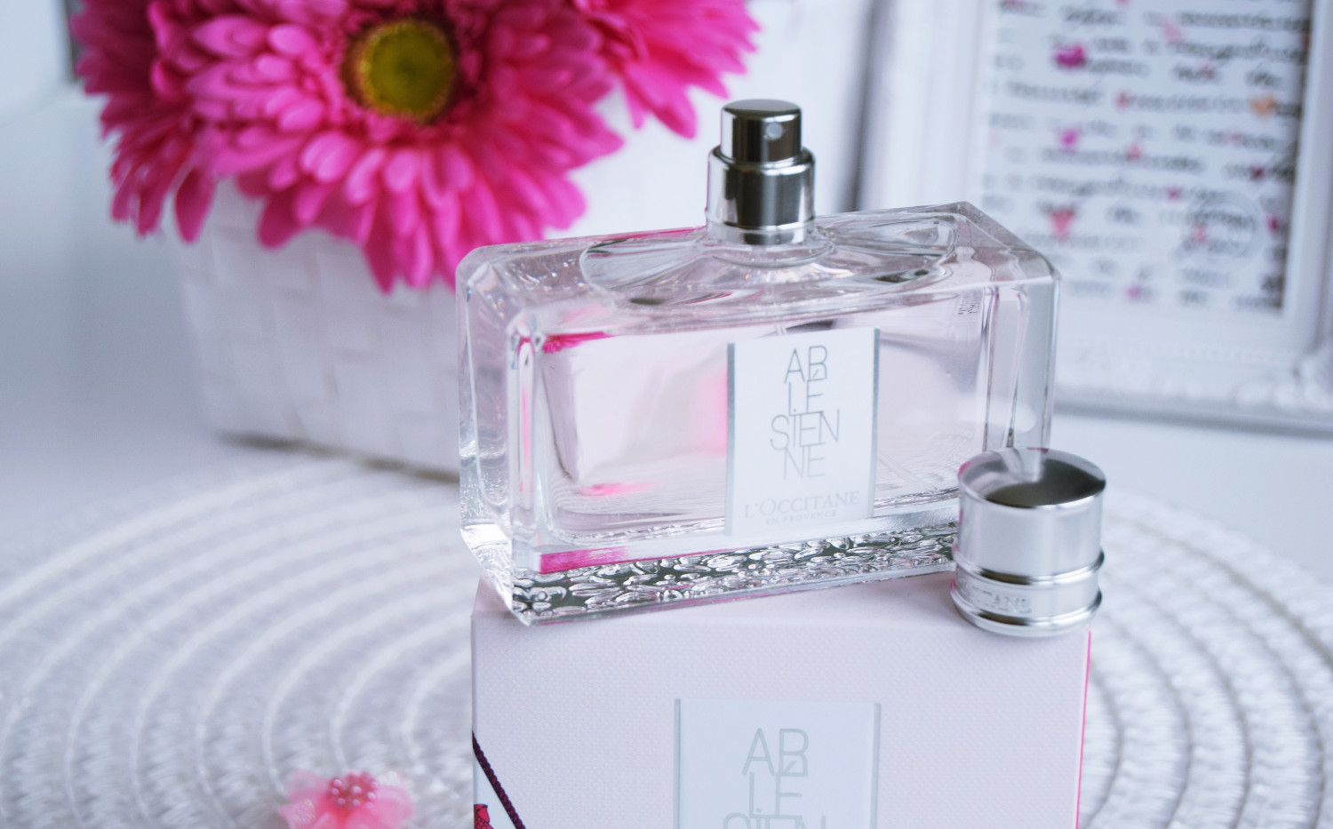 L'Occitane_Arlésienne_eau_de_toilette_review_Zalabell_beauty_6