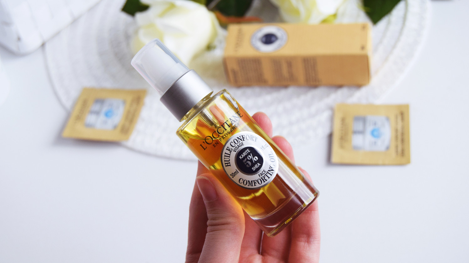 L'Occitane_face_oil_karite_shea_review_Zalabell_beauty_0