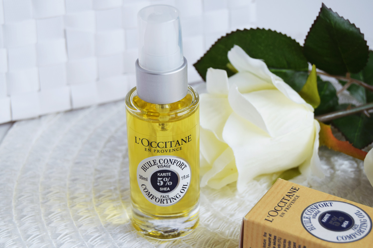 L'Occitane_face_oil_karite_shea_review_Zalabell_beauty_3