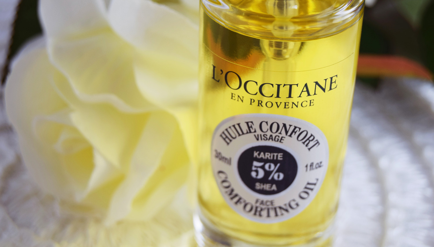 L'Occitane_face_oil_karite_shea_review_Zalabell_beauty_4