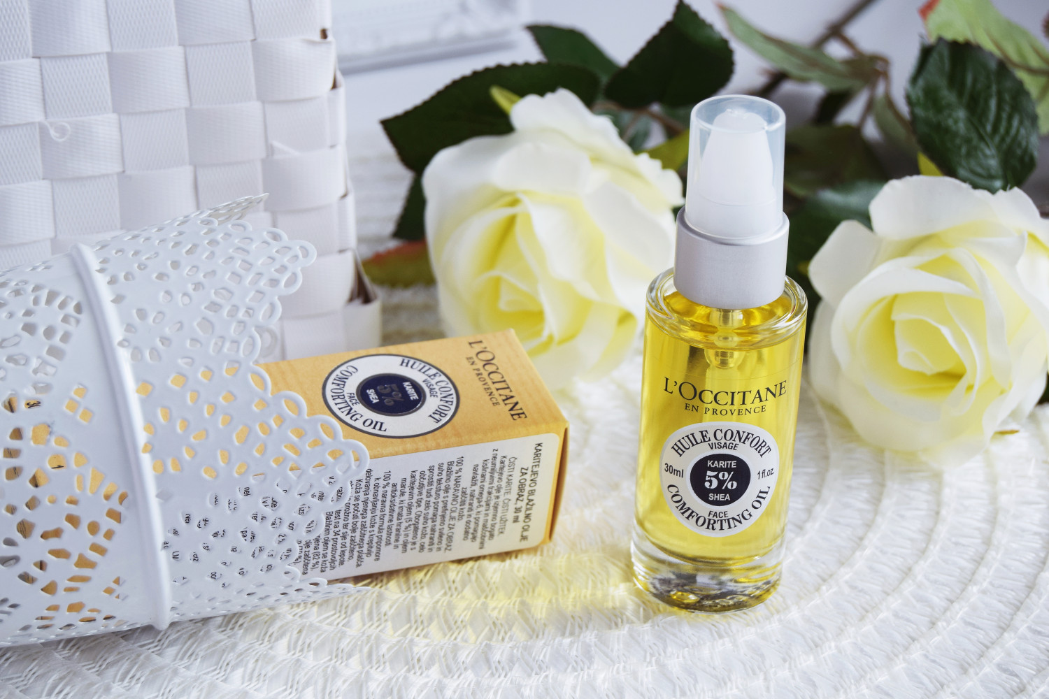 L'Occitane_face_oil_karite_shea_review_Zalabell_beauty_5