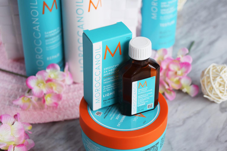 Moroccanoil_Restorative_hair_Mask_treatment_Zalabell_beauty_1