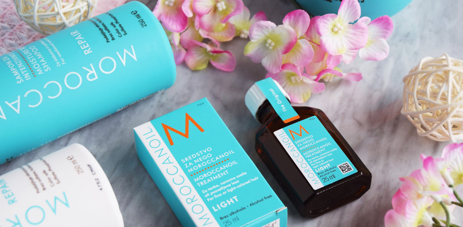 Moroccanoil_Restorative_hair_Mask_treatment_Zalabell_beauty_5